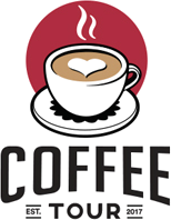 Appsvalle Coffee